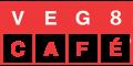 veg8cafe-logo.png